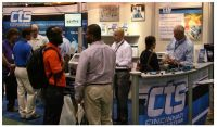 CTS Trade Show Calender