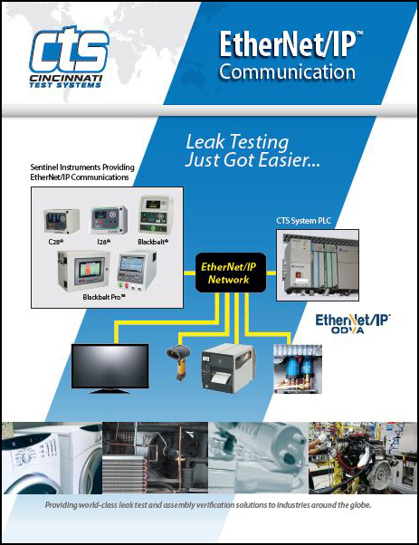 Click to view EtherNet/IP Flyer