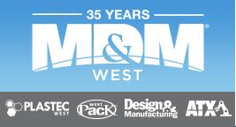 Image result for mdm west 2019